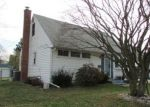 Foreclosed Home in York 17402 OAKLEIGH DR - Property ID: 4133472155