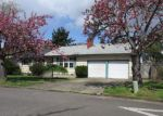 Foreclosed Home in Salem 97301 WAYSIDE TER NE - Property ID: 4133488821