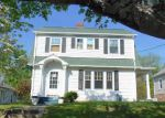 Foreclosed Home in High Point 27262 CLYDE PL - Property ID: 4133494502