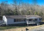 Foreclosed Home in Grover 28073 BASHEKEE DR - Property ID: 4133505900
