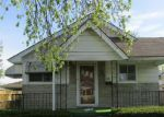 Foreclosed Home in Dayton 45404 MACREADY AVE - Property ID: 4133513781