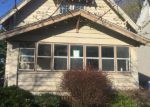 Foreclosed Home in Syracuse 13208 LOMA AVE - Property ID: 4133544430