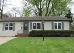 Foreclosed Home in Kansas City 64118 NE PURSELL RD - Property ID: 4133557573