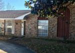 Foreclosed Home in Long Beach 39560 PINEVILLE RD - Property ID: 4133563707