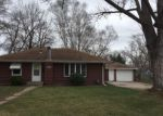 Foreclosed Home in Minneapolis 55423 CHICAGO AVE - Property ID: 4133565450