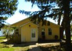 Foreclosed Home in Bloomingdale 49026 3850TH ST - Property ID: 4133573784