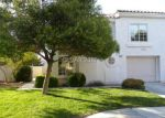 Foreclosed Home in Henderson 89074 APOGEE LN - Property ID: 4133584733