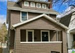 Foreclosed Home in Lansing 48915 PRINCETON AVE - Property ID: 4133592613