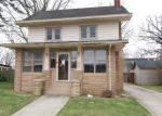 Foreclosed Home in Buchanan 49107 W DEWEY ST - Property ID: 4133596104