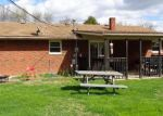 Foreclosed Home in O Fallon 62269 S SMILEY ST - Property ID: 4133634662