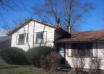 Foreclosed Home in Richton Park 60471 ROCKINGHAM RD - Property ID: 4133642538
