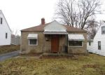 Foreclosed Home in Rockford 61108 17TH AVE - Property ID: 4133643411