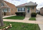 Foreclosed Home in Chicago 60652 S KEDZIE AVE - Property ID: 4133658749