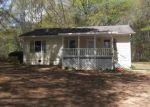 Foreclosed Home in Newnan 30263 KELLER ST - Property ID: 4133661367