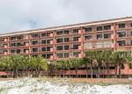 Foreclosed Home in Indian Rocks Beach 33785 GULF BLVD - Property ID: 4133675830