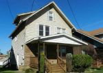 Foreclosed Home in New Castle 16101 S SCOTT ST - Property ID: 4133697277
