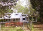 Foreclosed Home in Adger 35006 SHORES CAMP RD - Property ID: 4133741522