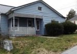 Foreclosed Home in Bristol 37620 ELIZABETH ST - Property ID: 4133750275