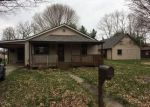 Foreclosed Home in Indianapolis 46259 CASWELL ST - Property ID: 4133813343