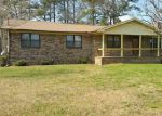 Foreclosed Home in Heflin 36264 OXFORD ST - Property ID: 4133830425