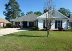 Foreclosed Home in Mobile 36695 SOUTHERN OAK CT - Property ID: 4133832622