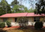 Foreclosed Home in Lineville 36266 PHILLIP RD - Property ID: 4133851900