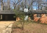 Foreclosed Home in Tuscaloosa 35404 44TH AVE E - Property ID: 4133855839