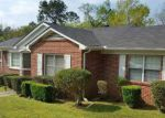 Foreclosed Home in Tuskegee Institute 36088 JOHNSON ST - Property ID: 4133857586