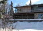 Foreclosed Home in Kenai 99611 TENAKEE LOOP - Property ID: 4133861527
