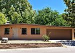 Foreclosed Home in Nogales 85621 W LAKEVIEW PL - Property ID: 4133875539
