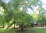 Foreclosed Home in Crossett 71635 BELL BRANCH RD - Property ID: 4133882999