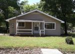 Foreclosed Home in Prairie Grove 72753 E PARKS ST - Property ID: 4133883420