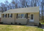 Foreclosed Home in Wilmington 19809 W DELAWARE AVE - Property ID: 4133904894