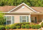 Foreclosed Home in Savannah 31407 FALKLAND AVE - Property ID: 4133920202