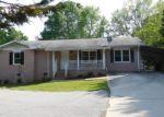 Foreclosed Home in Bethlehem 30620 CARL BETHLEHEM RD SW - Property ID: 4133926345