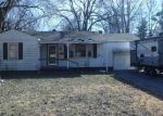 Foreclosed Home in East Saint Louis 62206 OTTO ST - Property ID: 4133957888