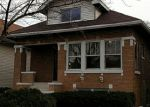 Foreclosed Home in Chicago 60651 N LAWLER AVE - Property ID: 4133964448