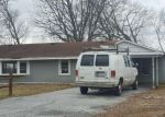 Foreclosed Home in Colona 61241 8TH ST - Property ID: 4133965768