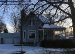 Foreclosed Home in Princeton 61356 W PUTNAM ST - Property ID: 4133981529