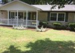 Foreclosed Home in Radcliff 40160 BROOKWOOD DR - Property ID: 4134019637