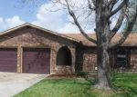 Foreclosed Home in Harvey 70058 SPANISH OAKS DR - Property ID: 4134026192
