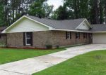 Foreclosed Home in Slidell 70458 W FOREST DR - Property ID: 4134032779