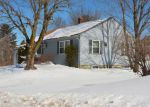 Foreclosed Home in Augusta 04330 MEADOW RD - Property ID: 4134040660