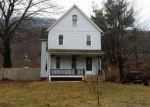Foreclosed Home in Easthampton 1027 EAST ST - Property ID: 4134083582