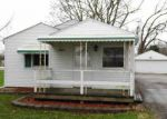 Foreclosed Home in Monroe 48161 E DUNBAR RD - Property ID: 4134089711