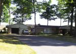 Foreclosed Home in Gaylord 49735 E FELSHAW ST - Property ID: 4134108542