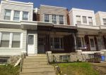 Foreclosed Home in Philadelphia 19124 GLENDALE ST - Property ID: 4134163728