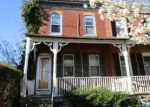 Foreclosed Home in Wilmington 19806 W 13TH ST - Property ID: 4134186498