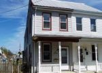 Foreclosed Home in Manheim 17545 S CHARLOTTE ST - Property ID: 4134190438