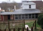 Foreclosed Home in Mahanoy City 17948 ROOSEVELT DR - Property ID: 4134200969